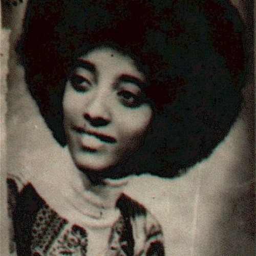 """Episode 10-""""Guerrillas Rise to Power""""-Student Movements in 1960s Ethiopia w/Beatrice Wayne"""