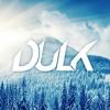 DULKd #31 - Heart & Soul