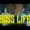 Boss Life YFN Lucci (Feat. Offset)