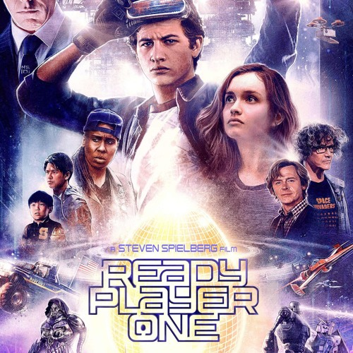 ready player one ost download mp3