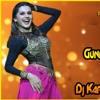 Gunna Gunna Mamidi Piano Mix Dj Karthik Fz Rasoolpura