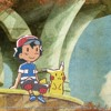 Brat Boy, Brat Girl - Pokemon Sun & Moon ED 2 [Taiiku Okazaki]