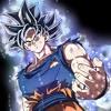 Ultimate Battle FULL - Kushida Akira - Dragon Ball Super OST