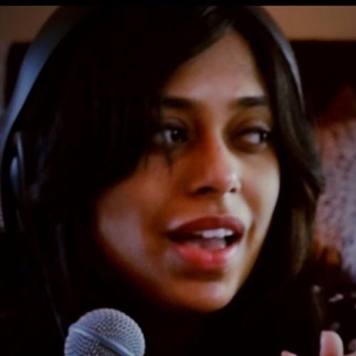Bol Do Na Zara | Valentines Day Cover Song by Priya PM | Bollywood Romantic Songs