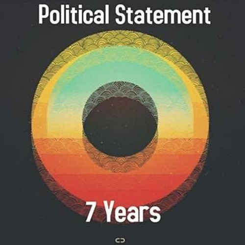 Political - Statement - Jmoney - Dizzy