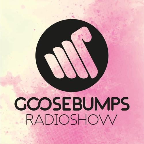 GooseBumps RadioShow #4