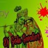 Holi Khel Rahe Banke Bihari { Holi Special 2018 } { Hard Mix } By Dj Golu Gwalior