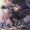 Monster Hunter: World OST - The Shadow Upon the Tempest / Kushala Daora: World version