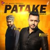 PATAKE   Harvy Sandhu   G-TA   New Punjabi Song 2018