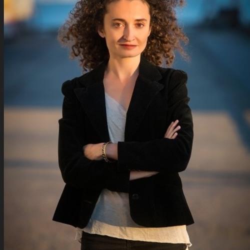 ARS MINERVA II : entretien avec Céline Ricci