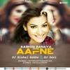 Aashiq Banaya Aapne (Remix) DJ Bishal Kabbo & DJ Savi.mp3