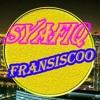 #Syafiq-Fransiscoo Akimilaku Original Remix