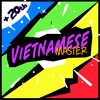 VIETNAMESE MASTER - 20TH CENTURY BOYS