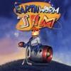 New Dong City (dk Rap + Earthworm Jim)