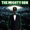 9 Million Ways - feat. Blabbwona, Aziatic Specialist & Mass Conglom