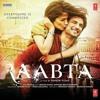 Raabta (Title Track) -
