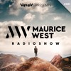 Maurice West - W&W Presents: Maurice West 001 2018-02-16 Artwork