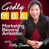 GMBA036 Jen Bengel | From School Teacher to Successful Christian Woman Entrepreneur