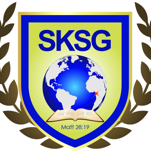 School of Knowing and Serving God (SKSG)