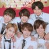King & Prince - Hello! Haru Iro