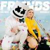 Anne Marie & Marshmello - Friends (Cover)