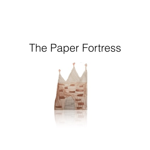 The Paper Fortress