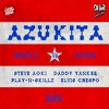 Steve Aoki Daddy Yankee Play N Skillz & Elvis Crespo - Azukita (REMIX DJ JaR Oficial)CopyRight.mp3