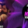 Love Mashup   Top Romantic Hindi Songs   DJ Shilpi Sharma