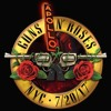Guns N' Roses - Sorry (Live At Apollo Theatre NYC 07 20 2017)