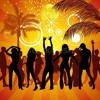 Bouyon Mix Fev 2K18 #DJ PLAISH LA