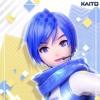 [KAITO V1 & KAITO V3] 39 (Thank You) [VOCALOID]
