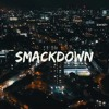 (ZT) Latts - Smackdown (Prod By Swirving & PA Beats)