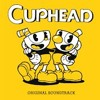 Kristofer Maddigan (Cuphead OST) - Floral Fury (HQ)