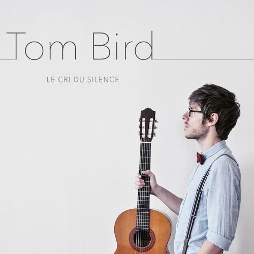 Le Cri du Silence (EP // Mars 2016)