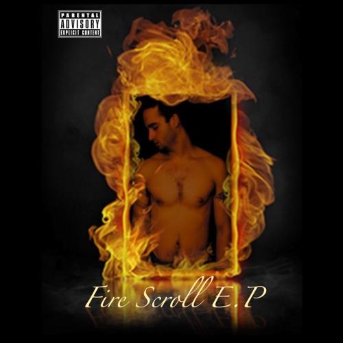 Fire Scroll E.P Interlude