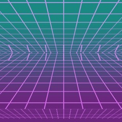 DJ Nadir & Amed7 - Jump (Extended Mix)[Free DL]
