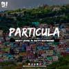 PARTICULA - Next Level  X Rayy Raymond
