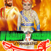 shivjainti mix dailog trance songs DJ SINDKHED