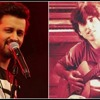 Atif Aslam Hum Kyun Chale Song Tribute to junaid jamshed