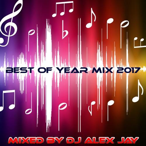 Halloweenmix Best Of Year 2017 AJ