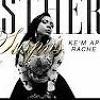 Esther Surpis - Ke'm Ap Rache