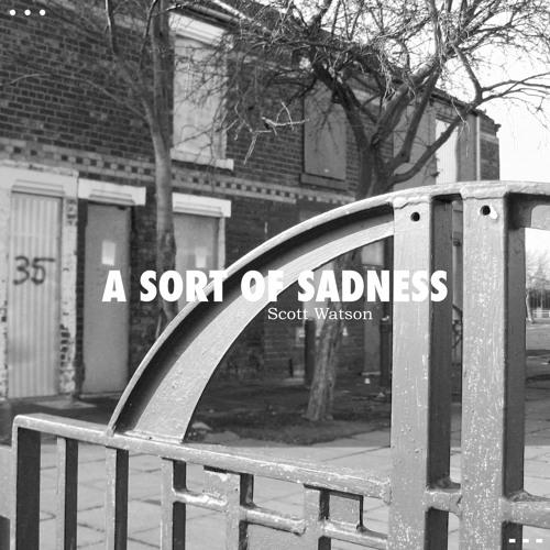 A SORT OF SADNESS