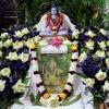 Maha Shivaratri 2018 (English Talk by Swami Vimokshananda)