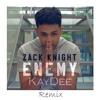 Zack Knight - Enemy (Kaydee Remix)