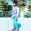 Main_Duniya_Bhula_Doonga By Amit Kumar Bhagat.mp3