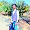 Dheere_Dheere_Pyar_Ko - Amit Kumar Bhagat.mp3