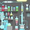 01 Intro - The Laboratory Sessions Mixtape