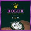 Keed feat. OG Eastbull & Super ED - Rolex (prod. by Menga)