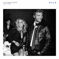 Fly & Sasha Fashion - Love Me (Original Mix)   NYLO MUSIC NYLO077
