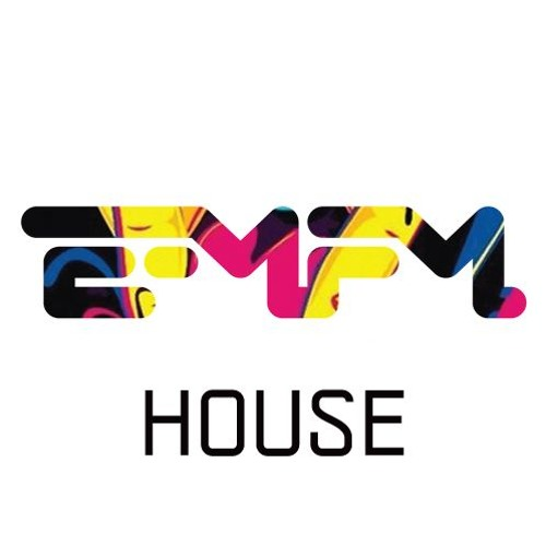 EMFM HOUSE Sublabel PREVIEW